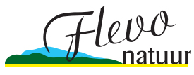 Flevo-Natuur