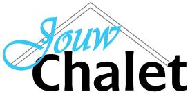 Jouw Chalet